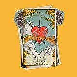 Alone [feat. Big Sean & Stefflon Don]