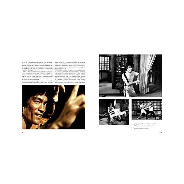 Bruce Lee: The Authoriz...の紹介画像4