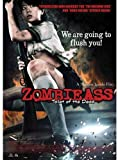 Zombie Ass: Toilet of the Dead / [DVD] [Import] 画像
