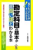公認会計士高田直芳:簿記と帳簿組織