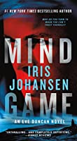 Mind Game (Eve Duncan)