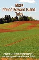 More Prince Edward Island Tales