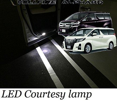 【ミニウエス付】トヨタ 新型 30系 アルファード ヴェルフ...