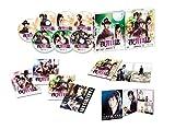 夜警日誌 DVD&Blu-ray SET3〈初回版3000セット...[Blu-ray/ブルーレイ]
