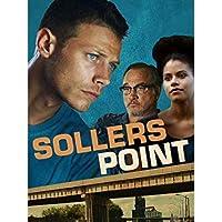 Sollers Point【DVD】 [並行輸入品]