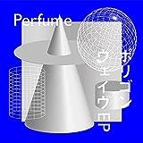 【Amazon.co.jp限定】ポリゴンウェイヴ EP (初回限定盤B)(DVD付)(特典:オリジナルクリアファイル)
