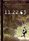 11.22.63 コンプリート・ボックス[DVD]