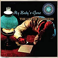 MY BABY'S GONE / 12 MORE ACHING GEMS