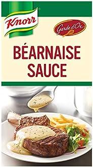Knorr Garde d'Or Bearnaise Sauce