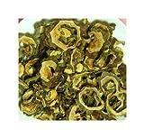 種子入りゴーヤ茶500g (100g 5袋セット)