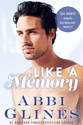 Like a memory ebook abbi glines amazon kindle store like a memory by glines abbi fandeluxe Gallery