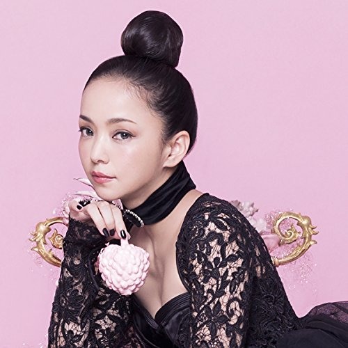 安室 奈美恵「Love Story」がドラマ主題歌に!CDランキングと歌詞情報まとめ♪の画像