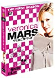 ヴェロニカ・マーズ<ファースト> セット 2[DVD]