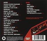 Ready to Die (W/Dvd) (Rmx) 画像