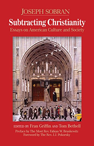 american culture and society essays The culture of the united states of america is primarily of western culture origin and form, but is influenced by a multicultural ethos that includes african, native american, asian, polynesian, and latin american people and their cultures.