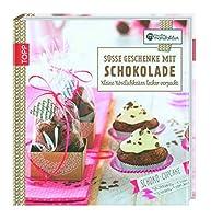 Kreative Manufaktur: Suesse Geschenke mit Schokolade