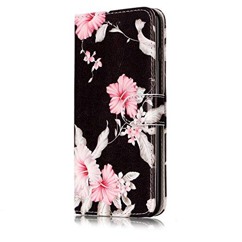 iPhone6 ケース iPhone6s カバー アイフォン...