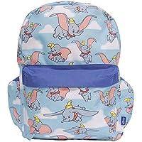 Disney Dumbo 16' Large Backpack-Print All Over