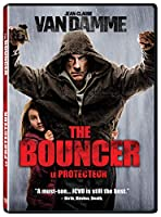 Bouncer (Le Protecteur) [DVD]
