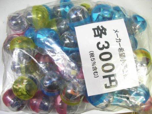仮面ライダーフォーゼ アストロスイッチ12-1袋(40玉)