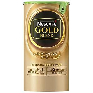 ネスカフェ ゴールドブレンドエコ&システムパ...の関連商品1