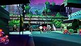 「セブンスドラゴン2020 (7th DRAGON 2020)」の関連画像