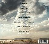 Western Stars - Songs.. 画像