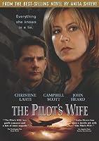 The Pilot's Wife [並行輸入品]