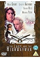 The Lady and the Highwayman [DVD] [Import]