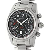 Girard Perregauxフェラーリautomatic-self-wind Mens Watch 9020_ (認定pre-owned )