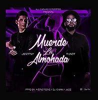 Muerde La Almohada【CD】 [並行輸入品]