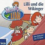 Hexe Lilli: Lilli und die Wikinger