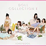 DOLL COLLECTION�U