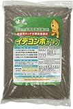 イデコンポガーデン 3kg 芝生 肥料