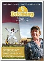 DEICHKING - MOVIE [DVD] [Import]