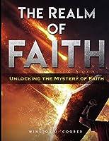 The Realm of Faith