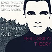 Percussion Theory