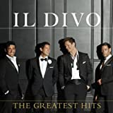 Greatest Hits: Deluxe Version(音楽/CD)