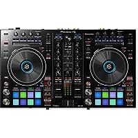 Pioneer DJ パイオニア/DDJ-RR DJコントローラー