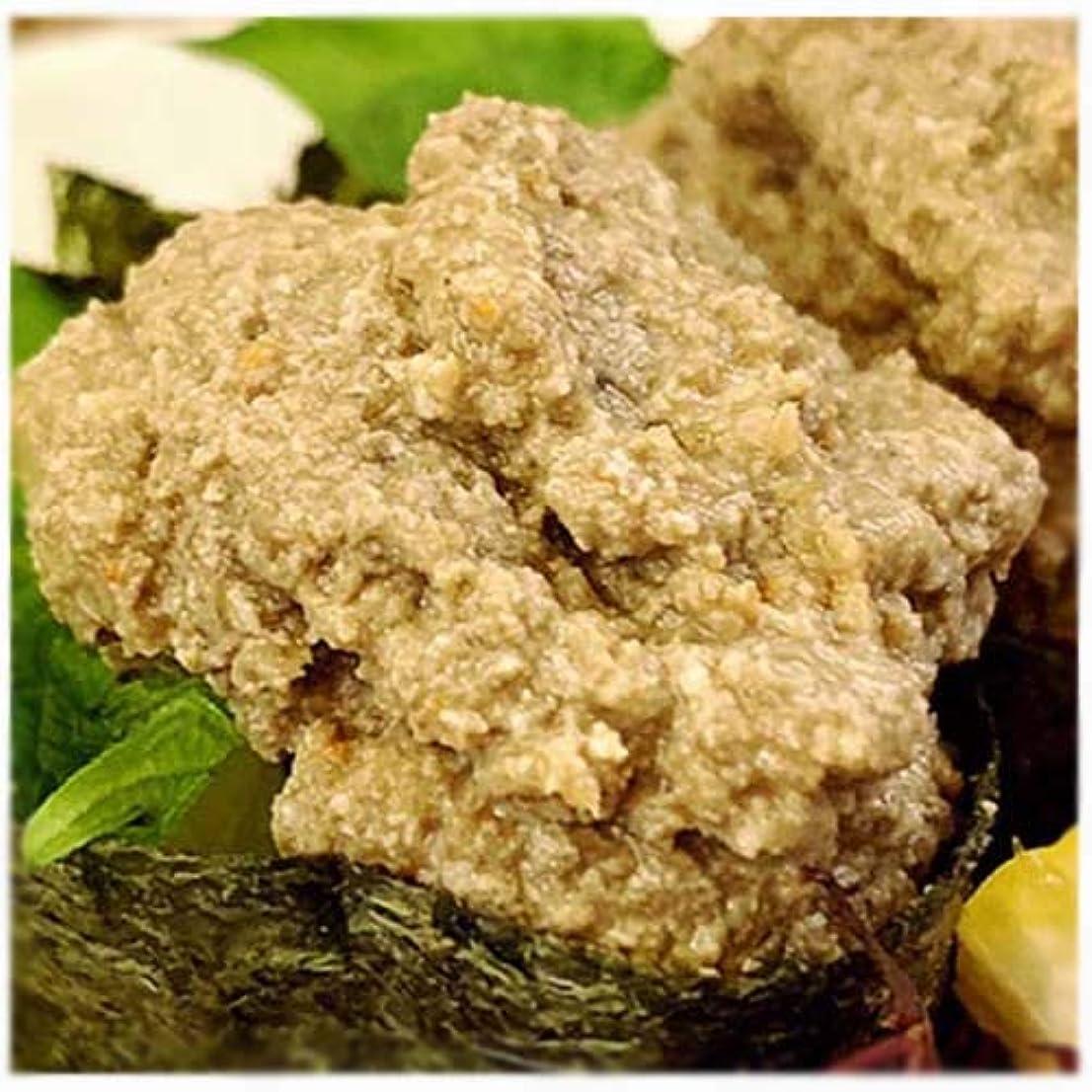 マディソン雪のバングラデシュ紅ズワイガニ カニみそ 300g カニ 蟹 かに 蟹味噌 かに味噌 お取り寄せ