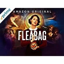 Fleabag フリーバッグ シーズン2 (字幕版)