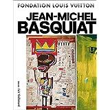 Jean-Michel Basquiat: Foundation Louis Vuitton