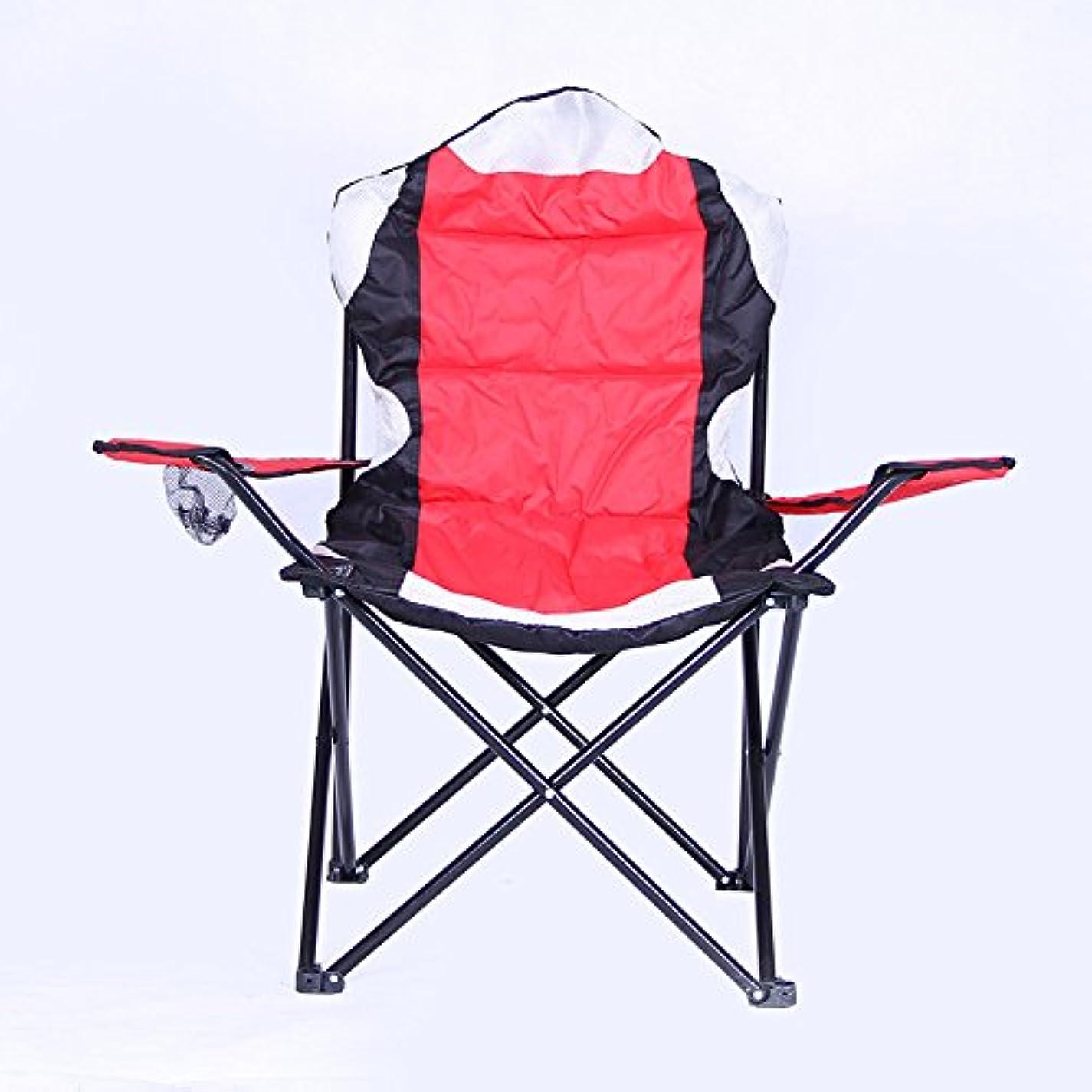 こどもの日ソーダ水入手しますOpliy ミニ超軽量折りたたみキャンプスツール屋外キャンプ折りたたみ椅子ポータブル折りたたみスツールバーベキューキャンプ釣り旅行、ハイキングガーデンビーチ600 Dオックスフォード布トートバッグバーベキュー/釣り/キャンプ/バーベキューグリル/ピクニック簡単に超軽量収納バッグ 品質保証 (Color : Red)