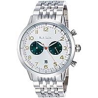 [ポールスミス]PAUL SMITH 腕時計 P10016 【並行輸入品】