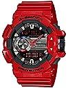 CASIO (カシオ) 腕時計 G-SHOCK(Gショック) GBA-400-4A メンズ 海外モデル 並行輸入品