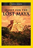 Quest for the Lost Maya [DVD] [Import]