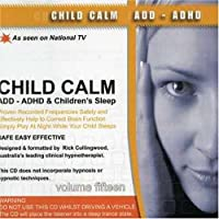 Child Calm