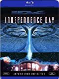 Independence Day [Import USA Zone 1]