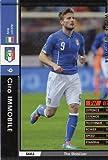 WCCF/13-14/352/イタリア代表/チーロ・インモービレ