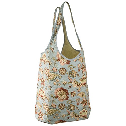 Kole Imports OC109 Drawstring Laundry Bag